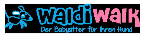 Waldi Walk - Der Babysitter für Ihren Hund. Gassi Service in Essen
